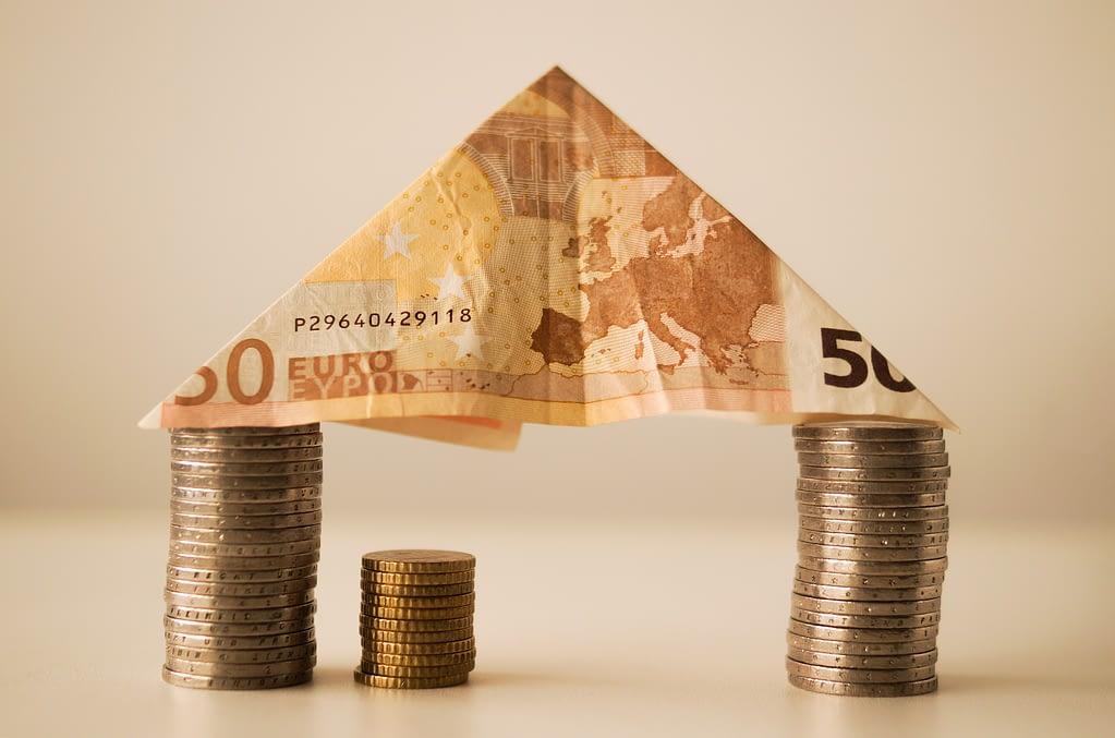 trouver l'offre bancaire qui convient le mieux à votre situation,