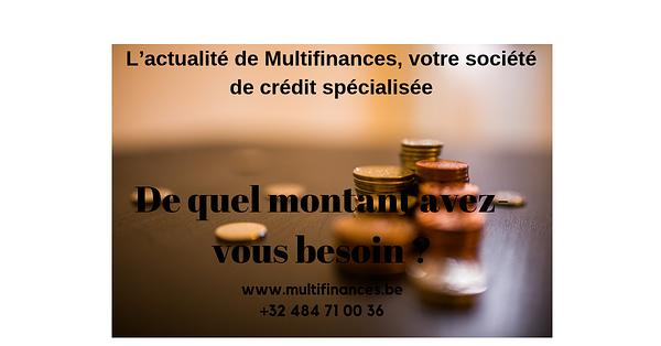 """crédit hypothécaire ou pour un prêt rénovation?""""Prêt Vert Bruxellois"""""""