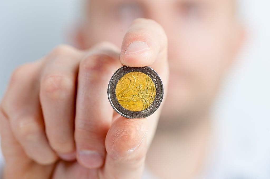 Réduire au maximum la durée de l'emprunt